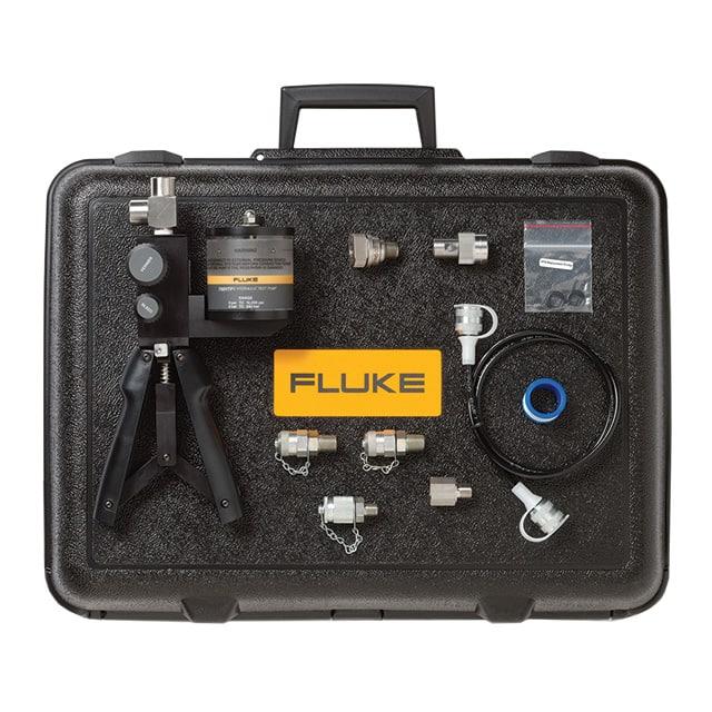 FLUKE-700HTPK_环境检测仪