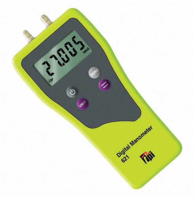 621_环境检测仪