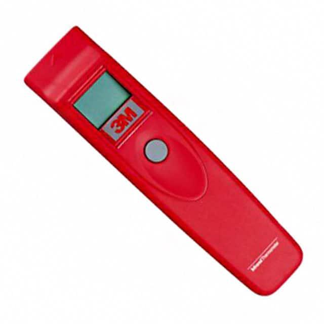 IR-500_温度计