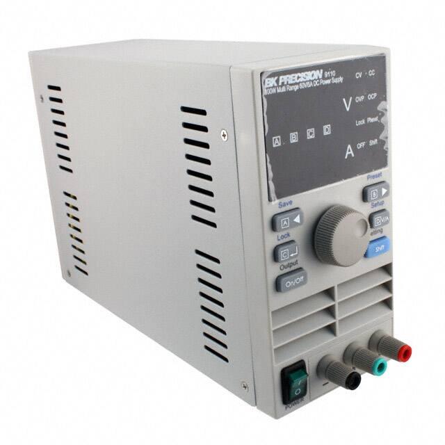 9110_设备电源测试工作台