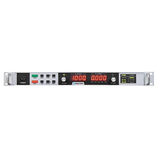 SL400-15/208+LXI_设备电源测试工作台