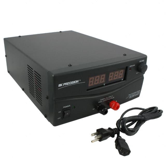 1692_设备电源测试工作台