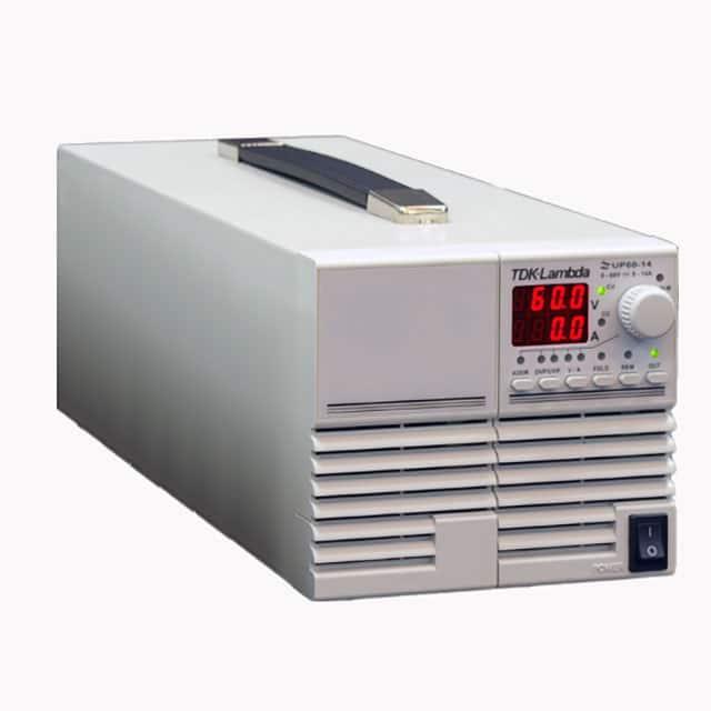ZUP60-14_设备电源测试工作台