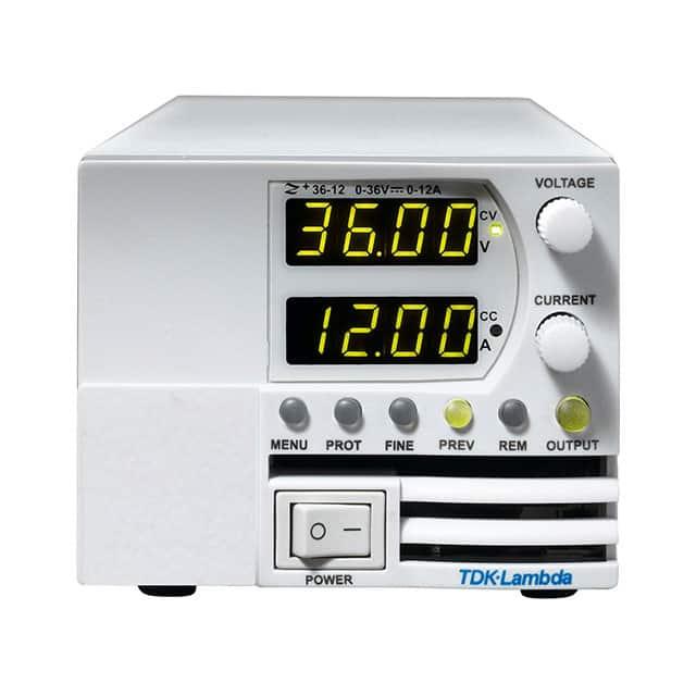 Z10-60-IEEE-U_设备电源测试工作台