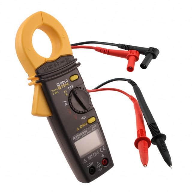 313A_电气检测仪、电流探头