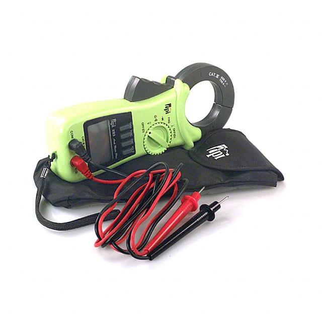TPI 293_电气检测仪、电流探头