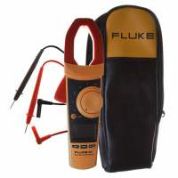 FLUKE-337A_测试与测量