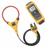 FLK-CNX I3000_测试与测量
