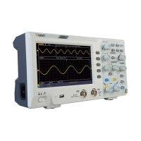 SDS1022_测试与测量