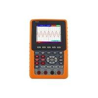 HDS1021M-N_测试与测量