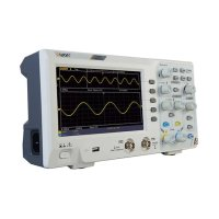 SDS1102_测试与测量