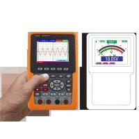 HDS3101M-N_测试与测量