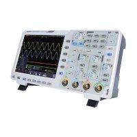 XDS3064E_测试与测量