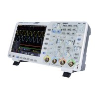 XDS3104E_测试与测量