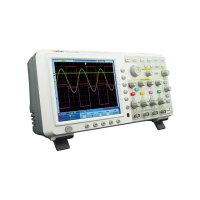TDS7074_测试与测量