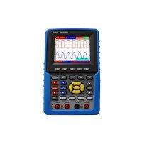 HDS1022M-I_测试与测量