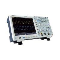 XDS3202_测试与测量