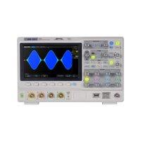 SDS2102X_测试与测量