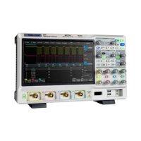 SDS5052X_测试与测量