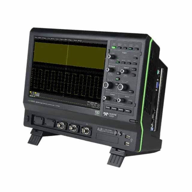HDO4032_示波器