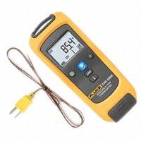 FLK-CNX T3000_测试与测量