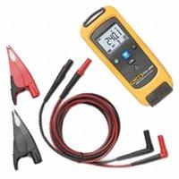 FLK-CNX V3000 KIT_测试与测量