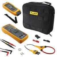 FLK-CNX I3000 KIT_测试与测量