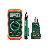 MN24-KIT_测试与测量