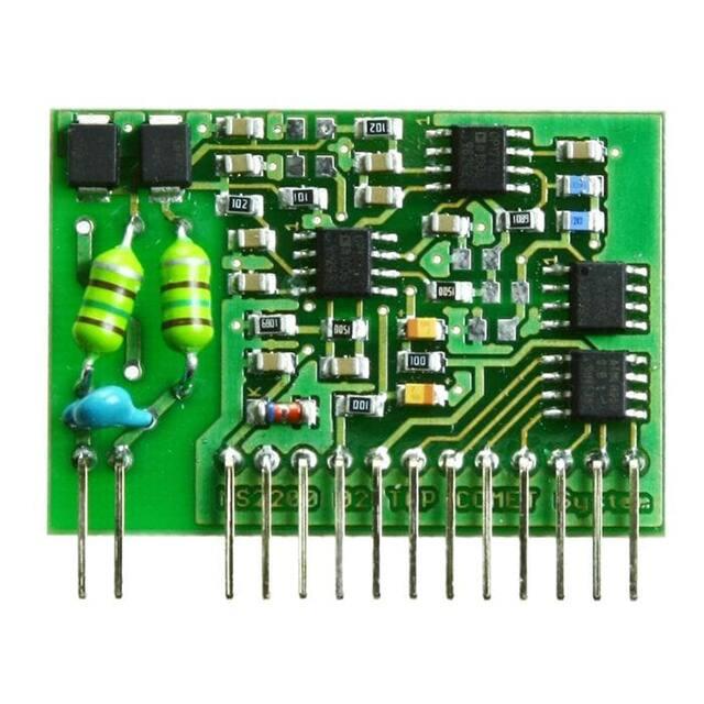 M1005_配件