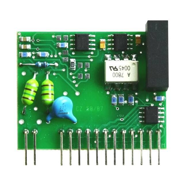 M1053_配件