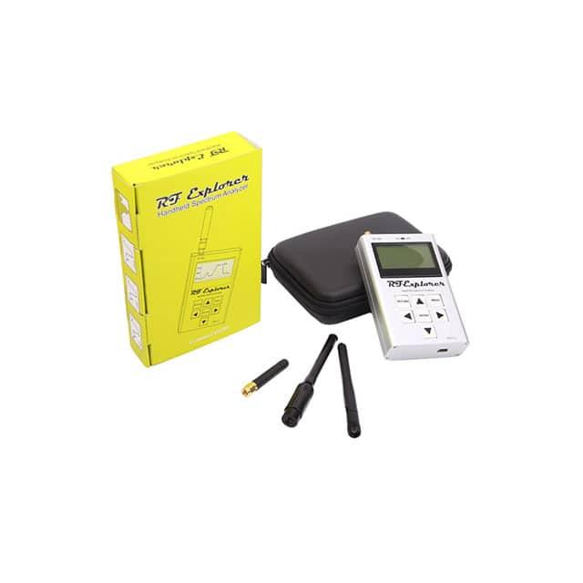 109990063_频谱分析仪