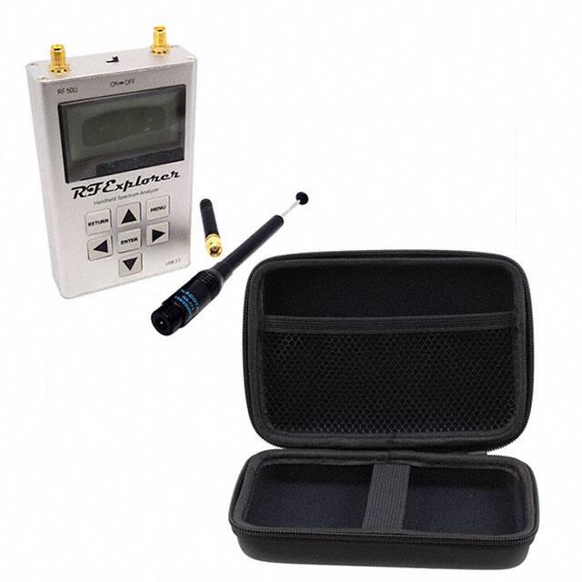109990009_频谱分析仪