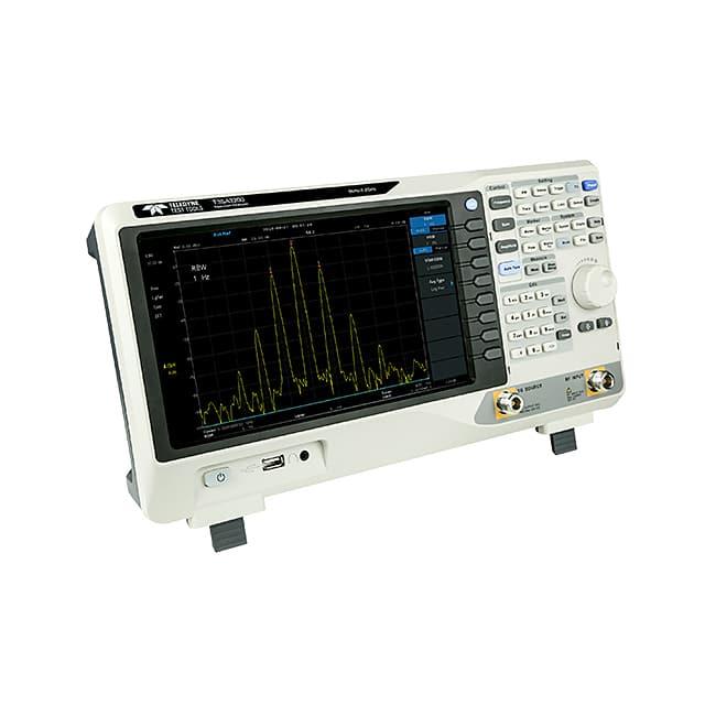 T3SA3100_频谱分析仪