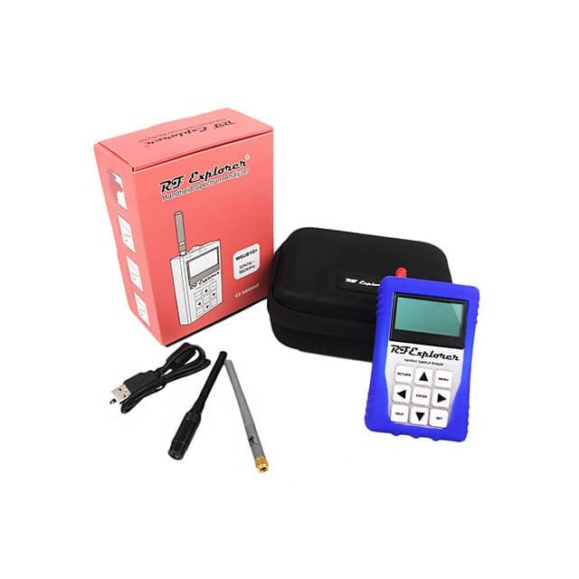 114991051_频谱分析仪