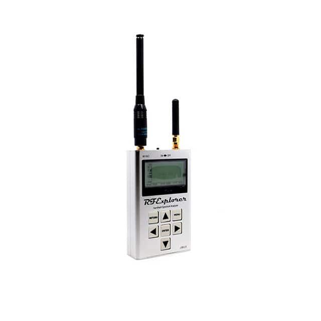 109990014_频谱分析仪