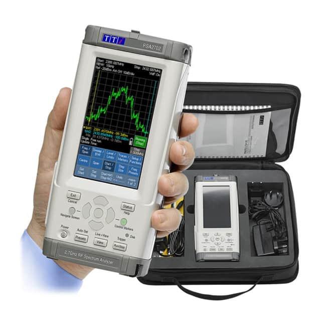 PSA2702USC_频谱分析仪