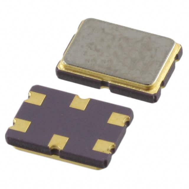 ECS-96SMF21A30_单片晶体