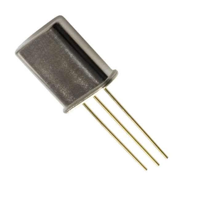 ECS-10.7-30A_单片晶体