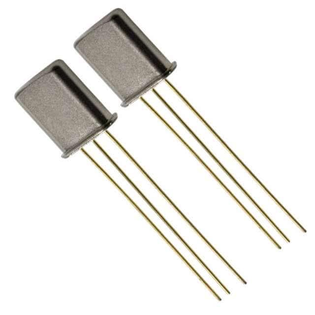 ECS-21K-30B_单片晶体