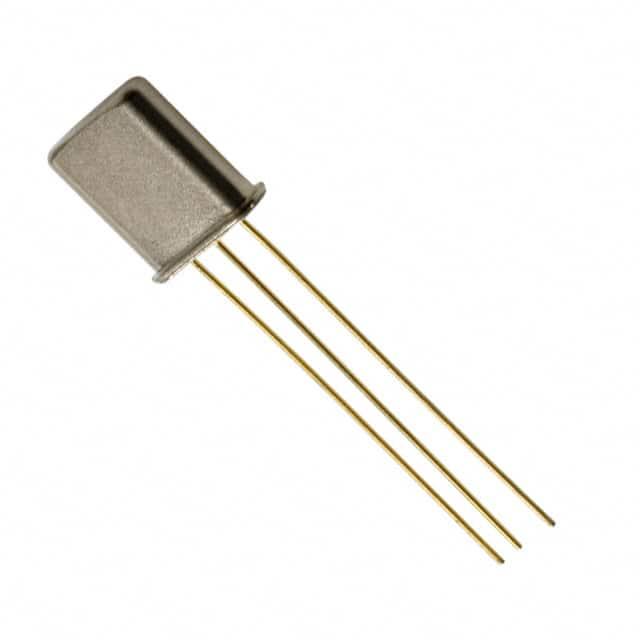 ECS-21K-30A_单片晶体