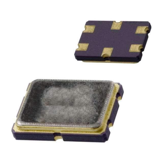 ECS-96SMF45A30_单片晶体