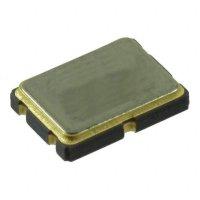 ECS-75SMF45A7.5B_滤波器