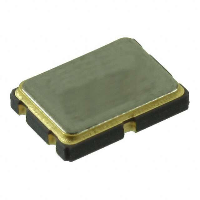 ECS-75SMF45A7.5B_单片晶体