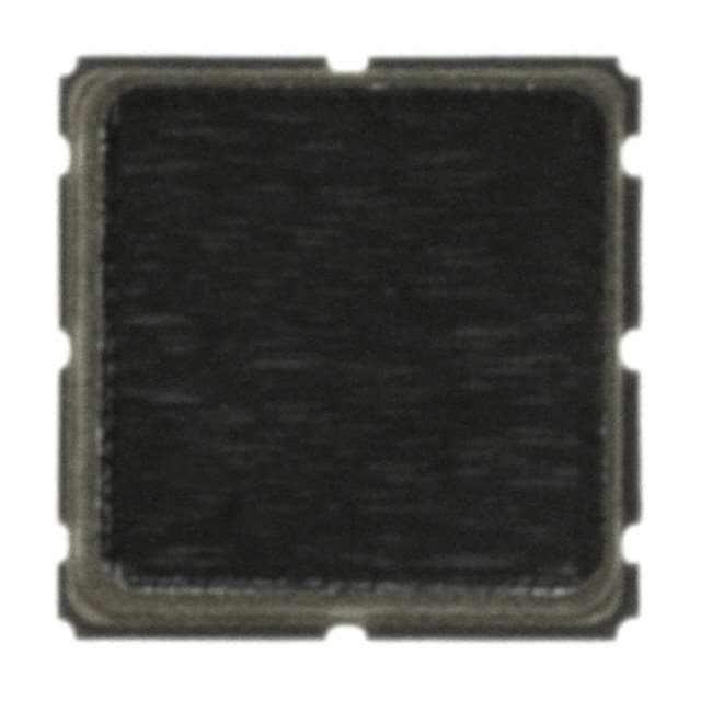 ECS-38SMF45A15_单片晶体