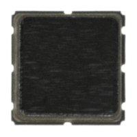 ECS-38SMF45A15_滤波器