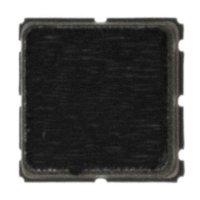 ECS-38SMF45A30_滤波器