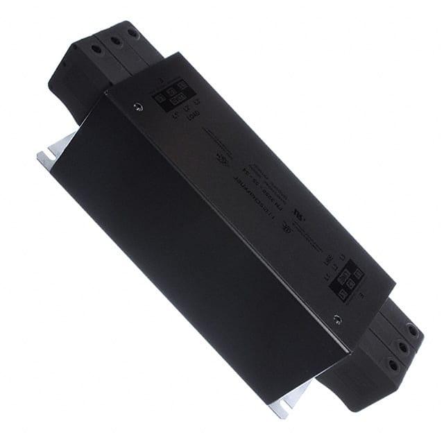 FN3258-55-34_电力线滤波器模块
