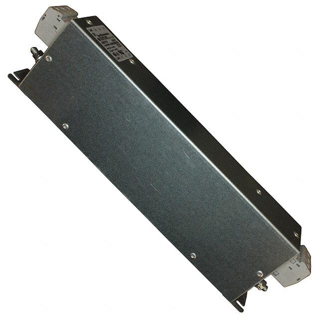 1609989-4_电力线滤波器模块