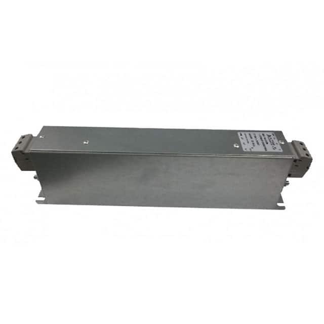 AMI-M32A-10-7-E-2_电力线滤波器模块