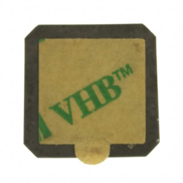 MP0760-100_铁氧体电缆芯